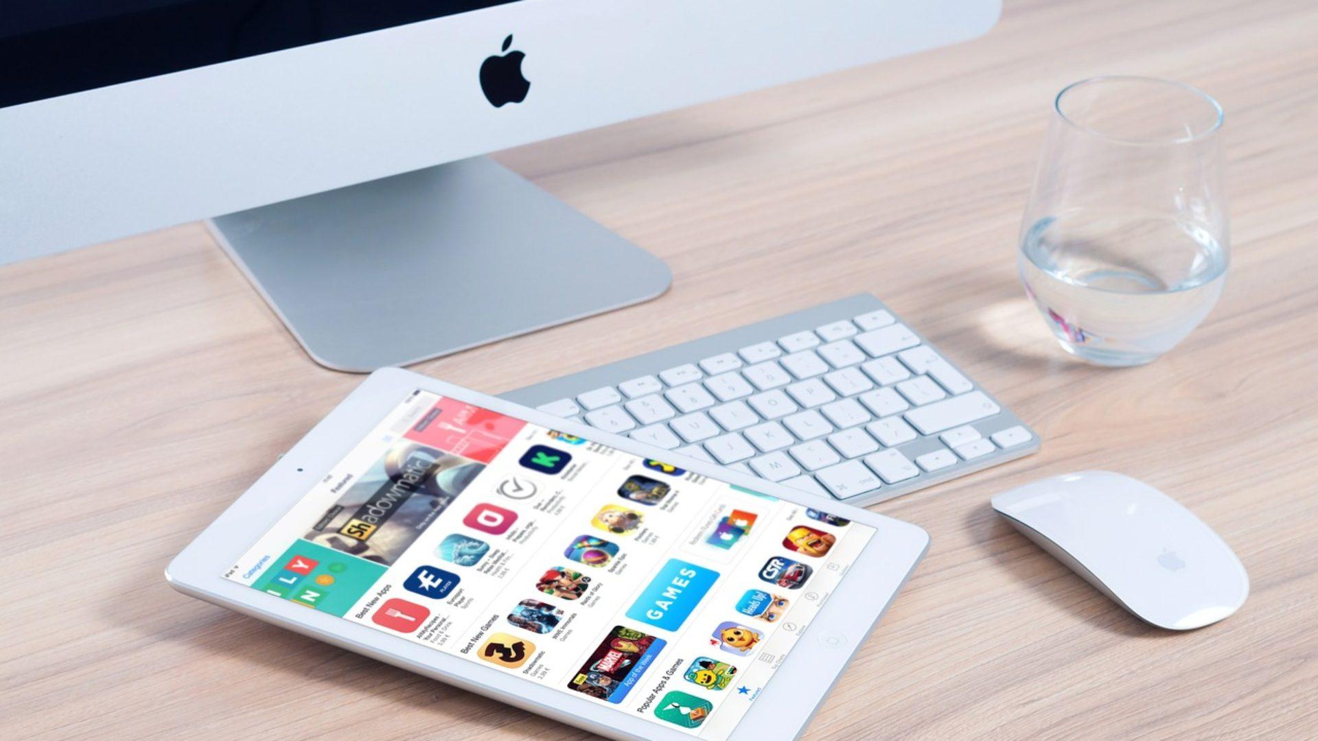 WEBE│小規模事業者の為のインターネット戦略サポート
